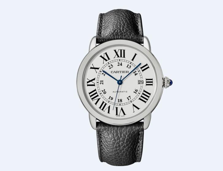 百达翡丽手表维修中心教你保用手表