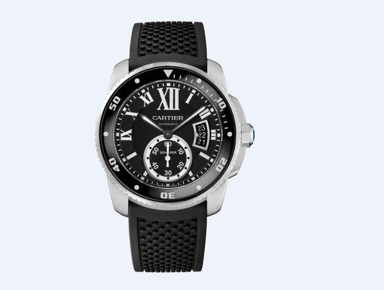卡地亚维修中心带你了解卡地亚手表