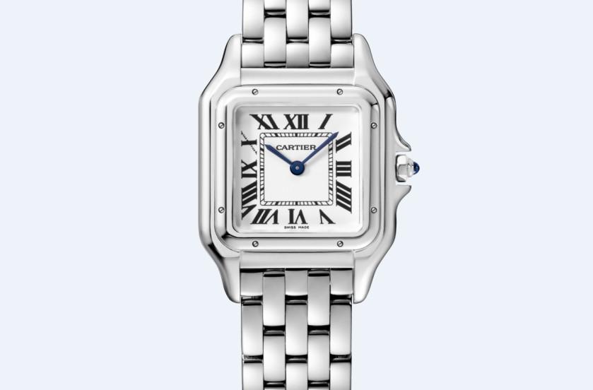 官方维修中心教你卡地亚手表保养
