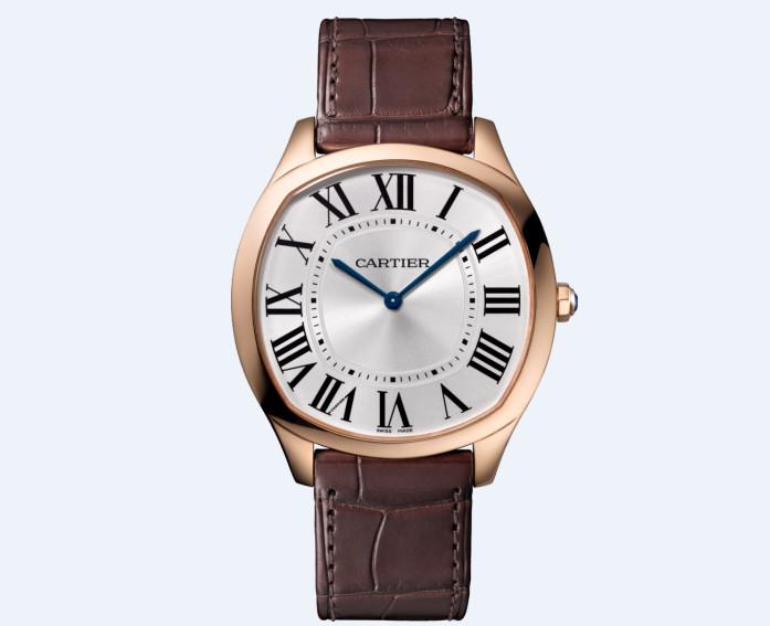 卡地亚手表维修服务中心
