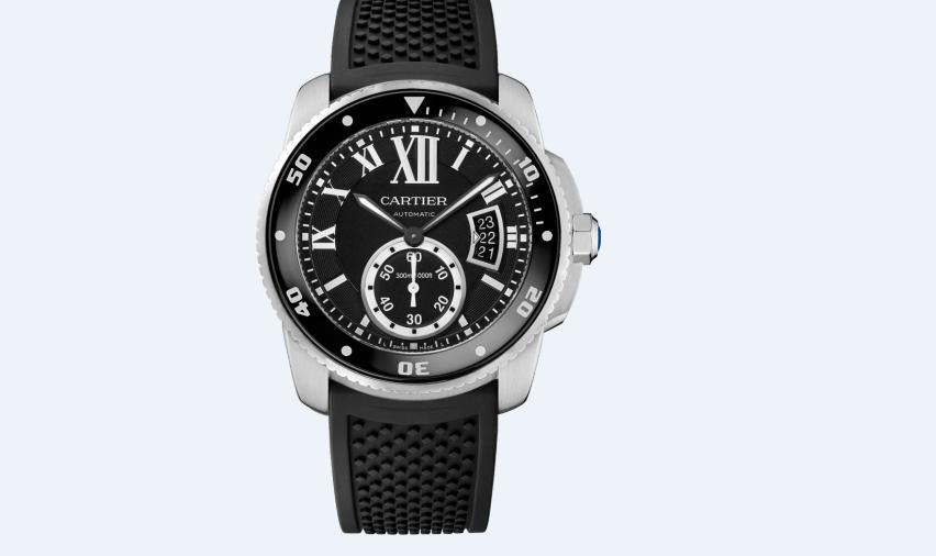 卡地亚维修服务中心教你维修卡地亚手表