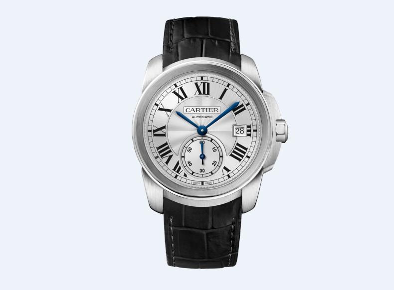 北京卡地亚维修服务中心教你处理卡地亚腕表的一些问题