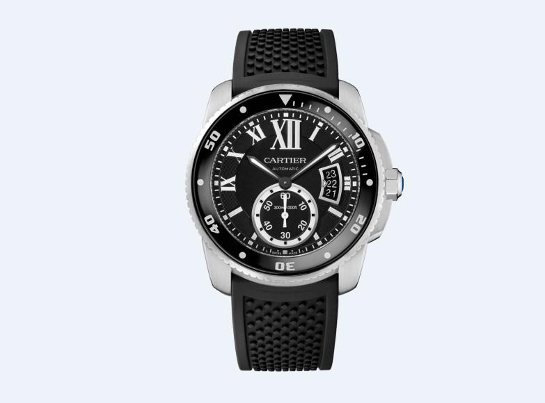 卡地亚腕表维修服务中心处理卡地亚腕表机芯问题