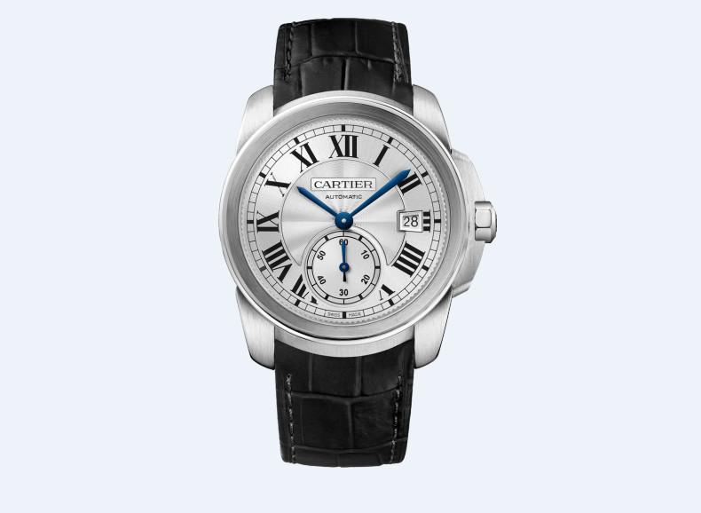 北京卡地亚维修服务中心处理卡地亚腕表的常见问题