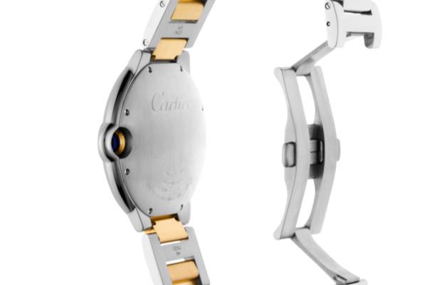 卡地亚腕表维修中心保养维修腕表多少钱